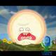 La Hora Cabula 49 - Hola Señor Sol