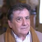 """Entrevista a Luis Landero en Página Dos - """"La vida negociable"""" (Tusquets)"""