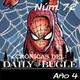 Spider-Man: Crónicas del Daily Bugle 72 -Noche Libre.