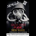 Skulls programa 139 19-marzo-2020