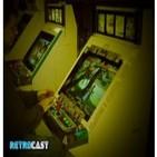 Retrocast 056 - Last Blade