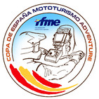 Viajo en Moto y la Copa de Mototurismo Adventure