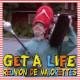 23 - Búscate la vida (Get a life)