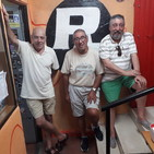 Tertulia vecinal 17 julio 2019: cambio de uso del local vecinal en Malasaña, revocación de condena a Ana Botella...