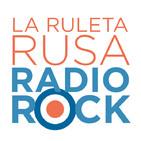 La Ruleta Rusa 19.2020. Captain Beefheart & His Magic Band. Ensamble Peripecia. Traffic. Brant Bjork.