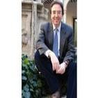 Entrevista a fernando galvÁn, nuevo rector de la uah