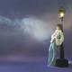 T5x25 La Gramola de Reseñas: Christine & The Queens - La Vita Nuova