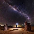 El Universo: La Via Lactea #documental #podcast #universo #ciencia