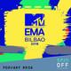 Spin Off 8x06 - En el que hablamos de los MTV EMA