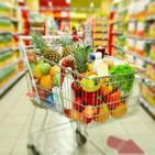 VENTANA ABIERTA: Supermercado de la vanidad