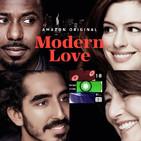 7x03 10 Minutitos de Modern Love