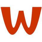 Wenagente DC Comic - Temp 1x22