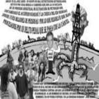 BLOQUE AMBIENTAL: entrevista a integrante de la Asamblea del Comahue por el agua en contra del fracking
