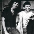 Guitar Xperience Programa #06 Temporada #21 Especial Brian May & John Deacon (Parte 3) 28-01-2.019