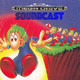 MegaDrive Soundcast #025 - Lemmings