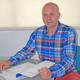 Koronabirusari aurre eginez: Garapen Gipuzkoa, Agencias de Desarrollo Comarcal