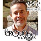 SH Cronovisor 73 Bécquer y Soria