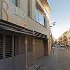 Voces del Misterio nº.593:investigaciones en Calle San Luis (nuevos casos),Casa de las Sirena,apariciones en La Macarena