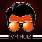 Mr.Ruiz: El de ¡Especial Videojuegos Vol.2!