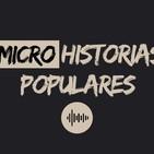 EP 1 Trabajo de Arnaldo