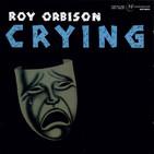 VERSUS: Crying (Roy Orbison) vs. Brenda Lee (B. Lee)