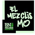 El Mezclismo en BN Mallorca 20