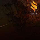 #LlamasCSGO - 6x53 - Astralis digievoluciona en Heroictralis