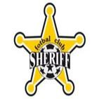 EMI 8X04 (22/10/12) Semana del CF Sheriff Tiraspol
