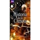 Historia de la Ciencia (BBC) 1/6