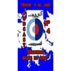 Motor y al Aire 04- Guerra de las Malvinas desde el Aire