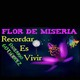 Flor De Miseria Cap 05 Por Rosario Gutierrez Radionovela