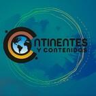 Continentes y Contenidos en Total Normalidad 28-06-2020