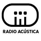 Luisa Calcumil 28.11.19