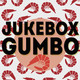 Jukebox Gumbo #41 ( 13 Mayo 2019)