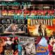 McGuffin 2x11 Baz Luhrmann: Strictly Ballroom, Romeo y Julieta, Moulin Rouge, Australia, El Gran Gatsby, The get down