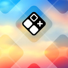 Podcast Reload: S11E30 – Eventos digitales, Picross S4, Guilty Gear -Strive-