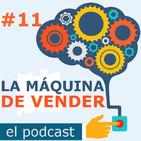 11. Neuromarketing en la UNIR. Marketing experiencial y sensorial.