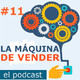 11. Neuromarketing en la UNIR. Marketing experiencial y sensorial.