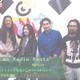 #ActivismoCannabico y Horus Bamboo
