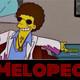 MELOPEA | Special 01 | Disco Inferno