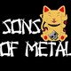 SONS OF METAL 31 - Entrevista a BREATHE AGAIN