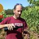 La Recocina presenta el vino de Valderredible y viaja hasta Bruselas