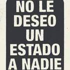 La Nevera Vol.15: No le deseo un Estado a Nadie Parte 2. A Propósito del Conflicto Catalán. Tomás Ibañez