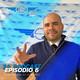 SOLO Aviación Podcast Episodio 6