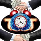 22. ¿La corrupción es innata al ser humano? - El Despertador Consciente