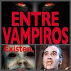 El Centinela del Misterio: Vampiro...La bestia que duerme en nuestro interior...El poder de la Sangre!!!