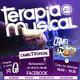 terapia musical 05x0103