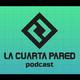 La cuarta pared - Episodio 18 - Veneno, El hoyo, Funambulista y Crónicas Marcianas