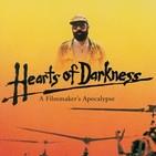 'Corazones en tinieblas': así se hizo 'Apocalypse Now'