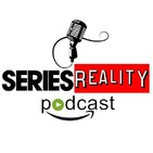 portada series reality podcast